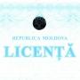 Licentam1.jpg