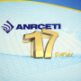 Site 17 ani ANRCETI m.png