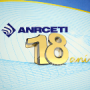 Site 18 ani ANRCETI m.png