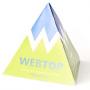 WebTop3.png