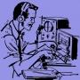 _Radioamatori.jpg