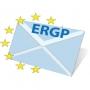 ergp_wp.jpg