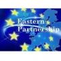 parteneriat_estic.jpg